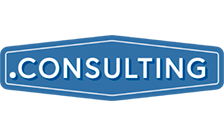 Домен .consulting