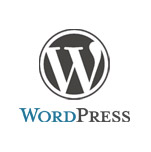 WordPress v4.1